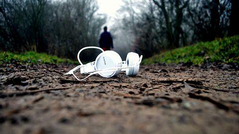 Zwycięstwo HiFi! Naukowcy twierdzą, że MP3 wypierze muzykę z pozytywnych emocji