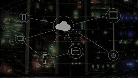 """""""Literówka"""" ubiła Internet – Amazon wyjaśnia awarię chmury AWS"""