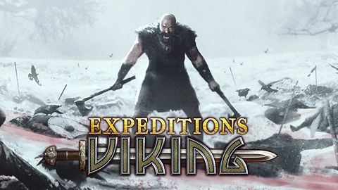 Expeditions: Viking. Premiera rozbudowanego RPG w nordyckim klimacie