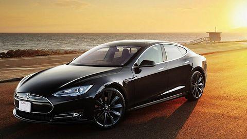 IBM ma patent na autonomiczne pojazdy: będą mniej autonomiczne