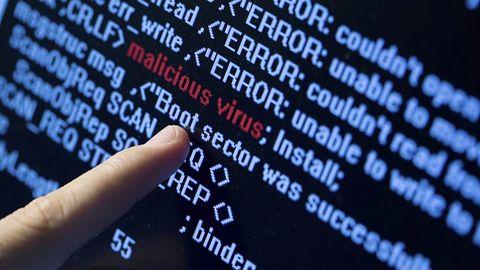 WannaCry: Windows 7, nie XP, najczęściej infekowanym systemem