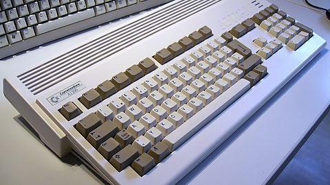 Akcelerator Vampire V4: Amiga 68k szybka jak nigdy dotąd– i w rozsądnej cenie