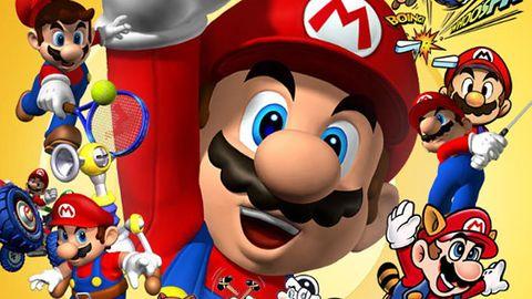 Gratka dla fanów Mario. Edytor poziomów i 8-bitowa figurka to zaledwie początek