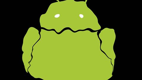 Na Androidzie będzie mniej preinstalowanych aplikacji od Google
