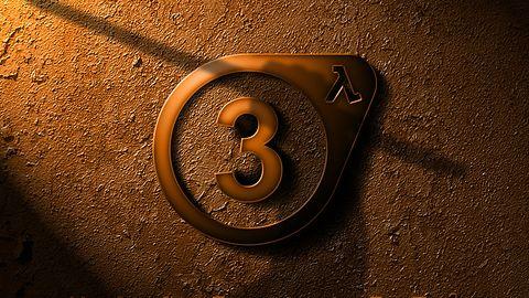 W Half-Life 3 (jeszcze) nie pogramy na goglach VR