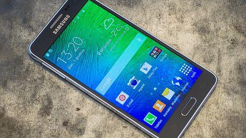 Z Google Play znika aplikacja od Samsunga blokująca reklamy