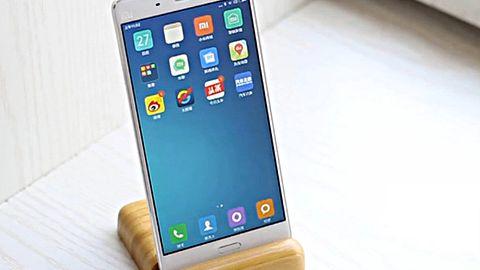 Xiaomi Mi5 trafi do Polski. Konkurencja ma sięczego obawiać