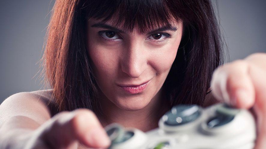 Mistrzostwa świata w gry komputerowe w Łodzi? W przyszłym roku są na to szanse