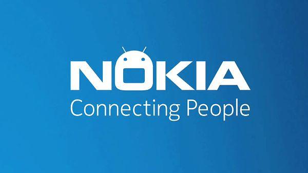 Nokia z Androidem zadebiutuje już w Barcelonie