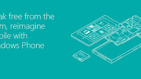 Brak opłat licencyjnych zachęca kolejne firmy do tworzenia urządzeń z Windows Phone