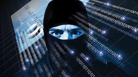 Rosyjski gang internetowy CyberVors przechwycił 1,2 miliarda danych logowania