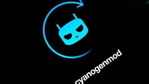 Dane milionów użytkowników popularnej dystrybucji Androida możliwe do przejęcia przez hakerów