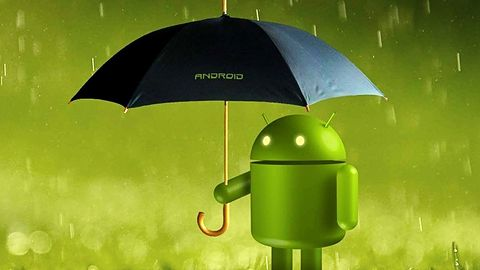 Samsung nie chce już płacić Microsoftowi haraczu za Androida