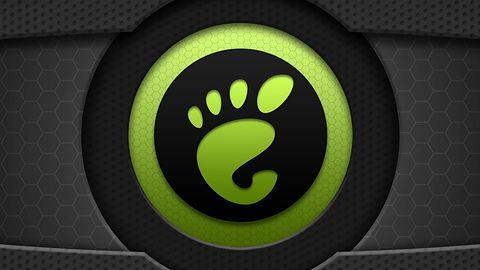 GNOME 3.12 z wsparciem dla HiDPI, licznymi poprawkami i nowymi aplikacjami