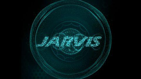Jarvis: autorski system rozpoznawania mowy offline od Intela