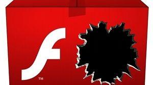 Ważna poprawka Adobe Flash łata dziurę 0-day. Zalecamy szybką aktualizację