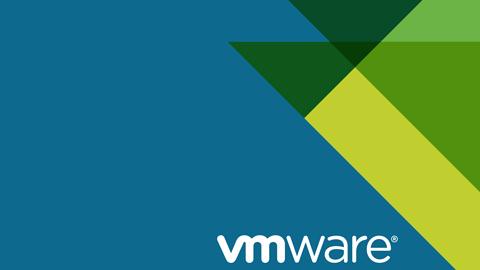 VMware nie da się wykontenerować: vSphere ma teżcoś dla tych, co nie chcą pełnej wirtualizacji #vmworld