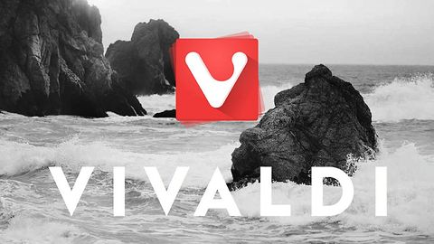 Vivaldi z nowościami w zarządzaniu kartami. Rośnie także jego prestiż