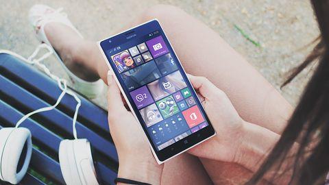 Mobilne Creators Update trafi na więcej urządzeń, ale nieoficjalnie