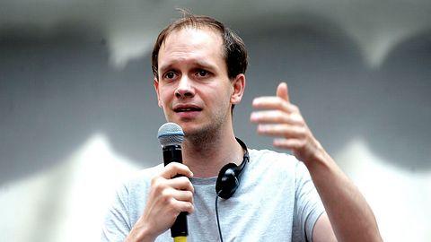 Założyciel The Pirate Bay: piractwo jest skończone, a Internet to g...