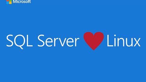 SQL Server 2017 już dostępny, pierwszy raz także dla Linuksa