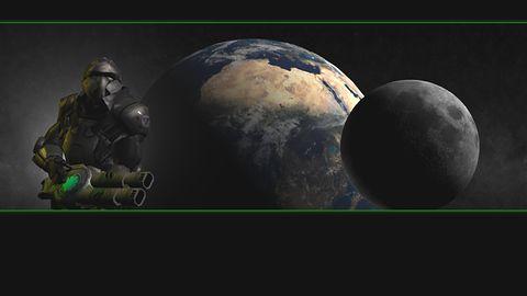 UFO: Alien Invasion na weekend. Ocal Ziemię przed obcą zarazą