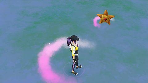 7. Jak zwabić więcej Pokemonów?
