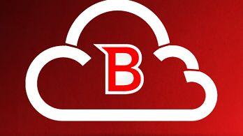 BitDefender 2014 dostępny w polskiej wersji językowej