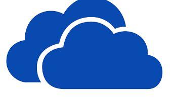 Prezent od Microsoft dla posiadaczy Windows Phone: dodatkowe 20 GB w SkyDrive