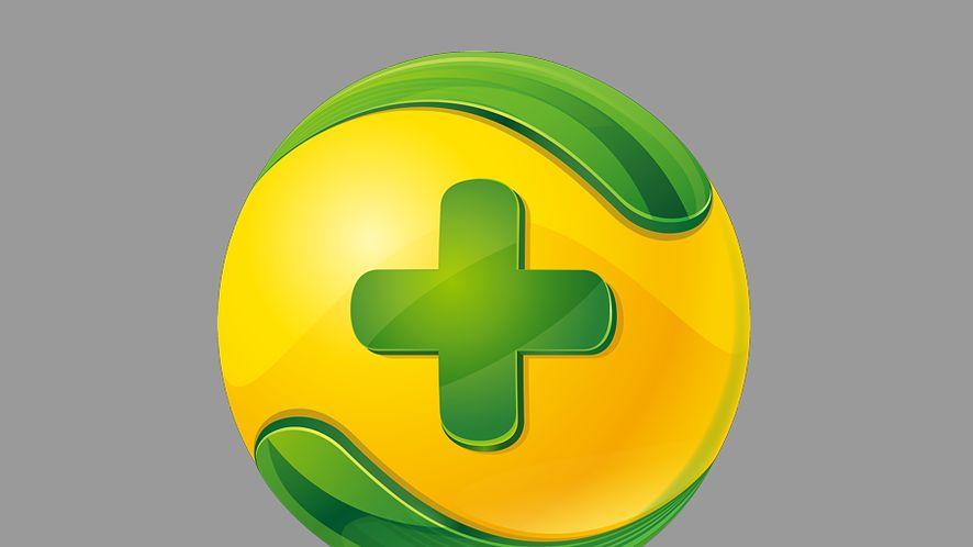 360 Internet Security ochroni Windows XP po zakończeniu wsparcia