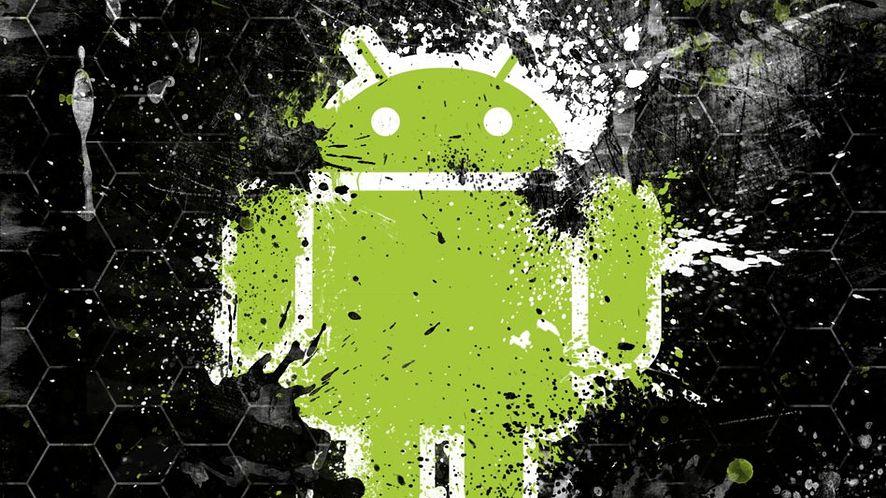 Stagefright upublicznione: szykujmy się na katastrofę w świecie Androida
