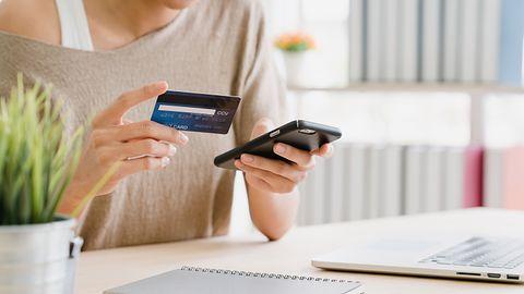 BIK z aplikacją mobilną. Historia kredytowa na wyciągnięcie ręki