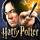 Harry Potter: Hogwarts Mystery ikona
