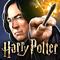 Harry Potter: Hogwarts Mystery icon