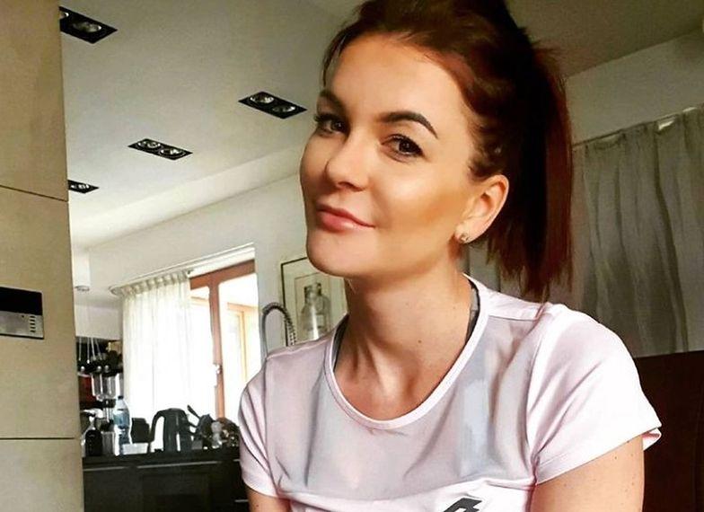 Jak mieszka Agnieszka Radwańska? Była tenisistka ma kilka mieszkań