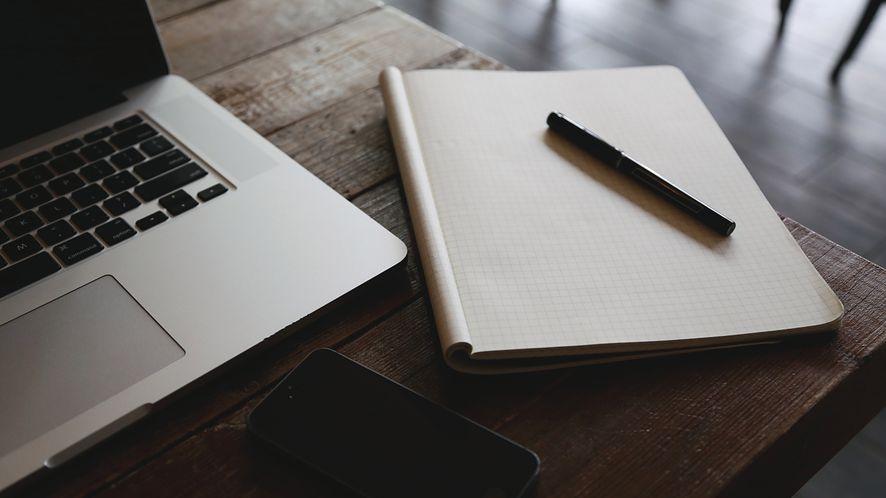 Nowy Evernote na Windows: duża aktualizacja popularnego notatnika