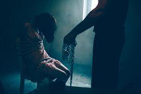 Dzieci, które przeżyły porwanie. Nie tylko Jayme Closs