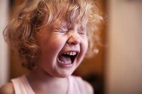 Chcesz wychować zakompleksione dziecko? Przestrzegaj tych zasad