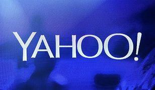 Hakerzy wykradli dane z 500 mln kont użytkowników popularnego portalu