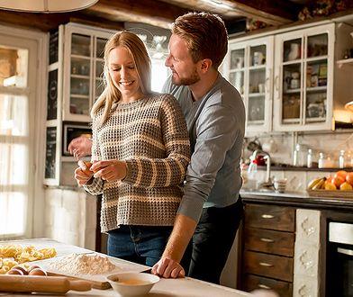 Włoski styl w kuchni – co to oznacza?