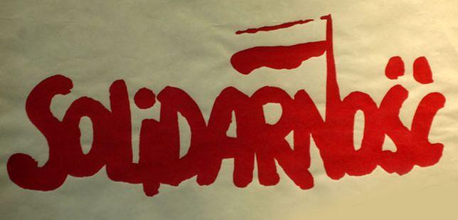 """Zachodniopomorska """"Solidarność"""" przygotowuje się do strajku"""