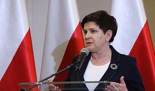 Więcej nagród od Szydło. Odeszli w atmosferze skandalu, dostali po 29 tys. zł