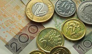 RPP wkrótce podejmie decyzję w sprawie stóp procentowych