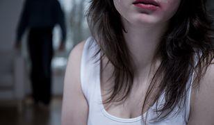 CPK pomaga ofiarom przemocy domowej od ponad 20 lat