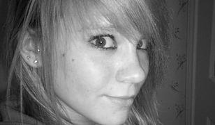 Jej ciało zniknęło z zakładu pogrzebowego. Rodzice dostaną gigantyczne odszkodowanie