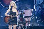 Gwyneth Paltrow śpiewa z Muppetami