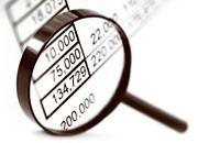 W styczniu podatnicy złożyli ponad milion e-deklaracji