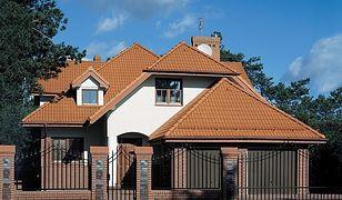Dachówka cementowa, betonowa czy blachodachówka?