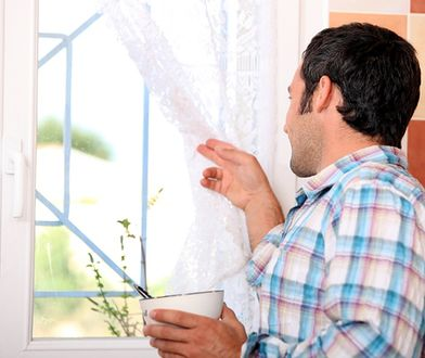 Co nam najbardziej przeszkadza u sąsiadów?