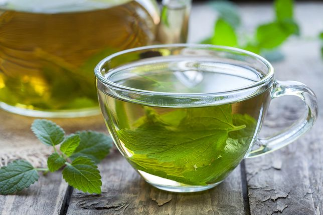 Pokrzywa dzięki zawartości witamin i minerałów wykorzystywana jest od stuleci w medycynie naturalnej.